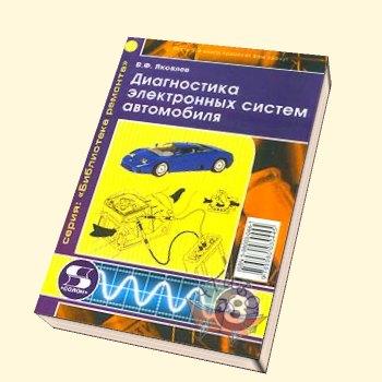 Литература по философии - 465db